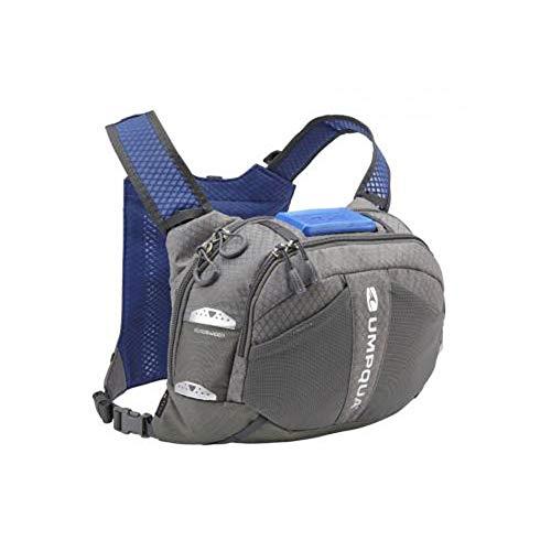 Umpqua Overlook 500?ZS chest-pack
