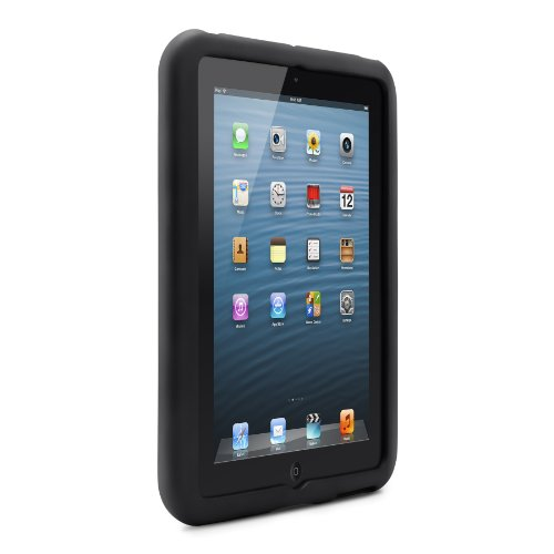 Belkin Protect Case iPad Black