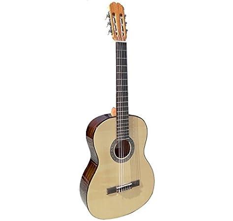 Admira - Guitarra Sara: Amazon.es: Instrumentos musicales