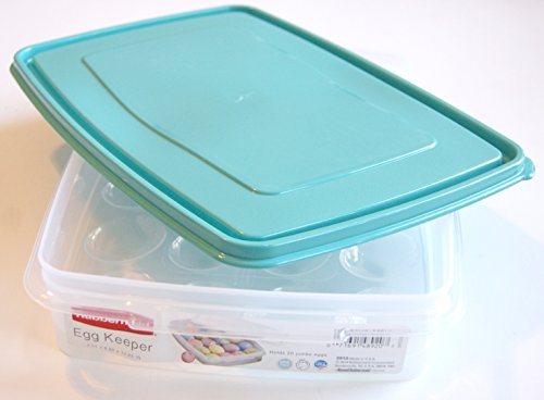 Rubbermaid Specialty Storage Containers Keeper