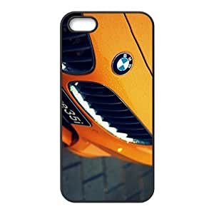 Cool-Benz BMW Water Drops Logo Phone case for iPhone 5s