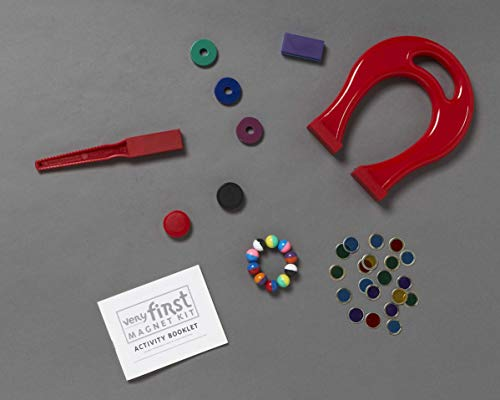 Very First Magnet Kit by Dowling Magnets (Image #4)