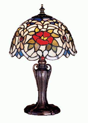 (Meyda Home Indoor Bedroom Decorative Lighting 13