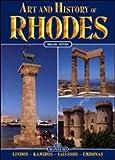 Rhodes, , 8880294652