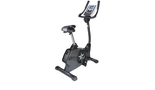 HealthRider H30 x Upright Bike: Amazon.es: Deportes y aire libre