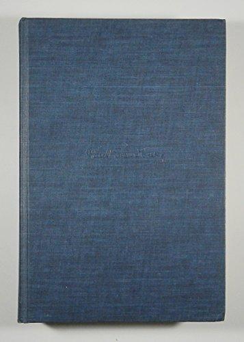 The Complete Poems of Carl Sandburg By Carl Sandberg