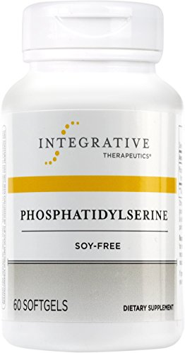 Integrative Therapeutics Phosp...