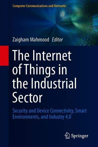 67 Best Internet of Things Books of All Time - BookAuthority