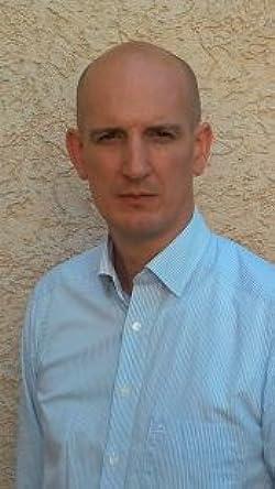 Stefan M. Ritter