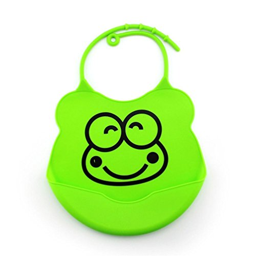 ekimi-baby-bibs-infants-cute-waterproof-silicone-bibs-kids-lunch-comfortable-soft-bibs-to-keep-stain
