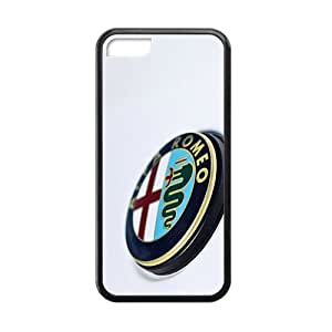 RMGT Alfa Romero sign fashion cell phone case for iPhone 6 (4.5)