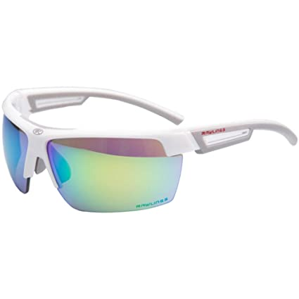 Amazon.com: Rawlings 19 - Gafas de sol con espejo, color ...