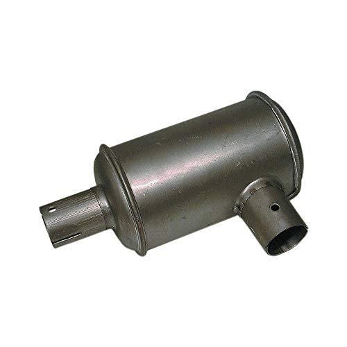 Stens 105-262 Muffler ()