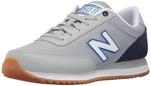 new-balance-mens-501-lifestyle-fashion-sneaker-silver-mink-dark-denim-12-d-us