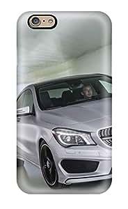 Iphone 6 Case Cover Skin : Premium High Quality Mercedes Cla 11 Case