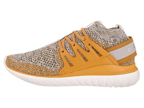 Chaussures Pk Nova Tubular Granit Stnoye Cgrani Adidas rC1qEtr