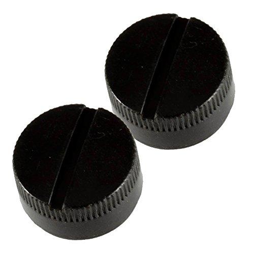 Black&decker Bandsaws - 4