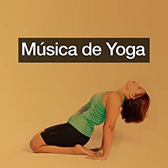 Amazon.com: Música de Yoga: Musica Ambiental: MP3 Downloads
