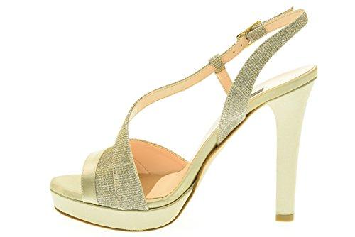 309 L'amour Beige Sandale Femme 90pic xEn1a4Y