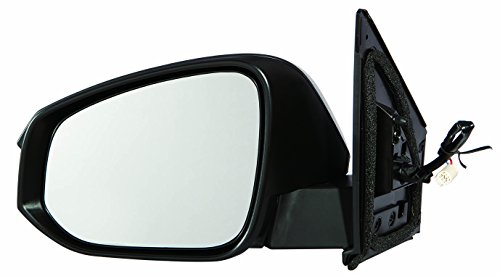 2014 rav4 side mirror - 6