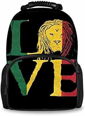 c76a897bde9c Shopping JACINTAN - Backpacks - Luggage & Travel Gear - Clothing ...
