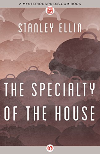 the-specialty-of-the-house