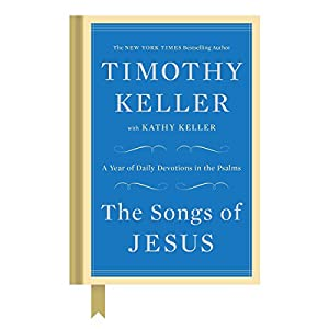 The Songs of Jesus Hörbuch