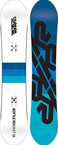 K2 Bottle Rocket Snowboard 2016 - Men's