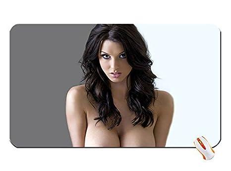 Nude pics of christinamodel