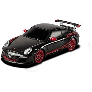 Amazon.com: 1/18 Scale Porsche 911 GT3 RS Radio Remote Control Car on porsche 917 rc car, rc porsche electric car, porsche 911 engine, porsche 911 model, porsche 911 buggy, porsche 911 accessories, porsche 911 motorcycle, porsche 911 go kart, porsche 911 truck, porsche 911 toy car, porsche 911 nitro, porsche 911 watch, porsche 911 battery, porsche 911 race car, porsche 959 rc car, porsche 911 off road, porsche 911 boat, porsche 911 drift, porsche 911 turbo gt3, porsche 911 remote control car,