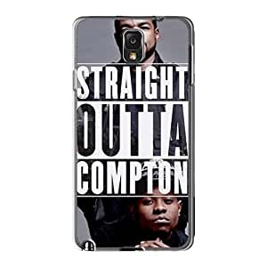 CharlesPoirier Samsung Galaxy Note3 Anti-Scratch Hard Cell-phone Case Provide Private Custom Lifelike Rise Against Pictures [vrd5990JesA]