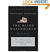 Richard Dawkins (Author)  (488)  164 used & new from $0.88