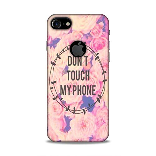 Dayzee Designer Back Cover for Apple iPhone 7