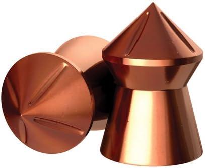 Aerzetix 10 Schrauben mit zylindrischem Kopf M4x20mm Stahl verzinkt Torx T10 C18794