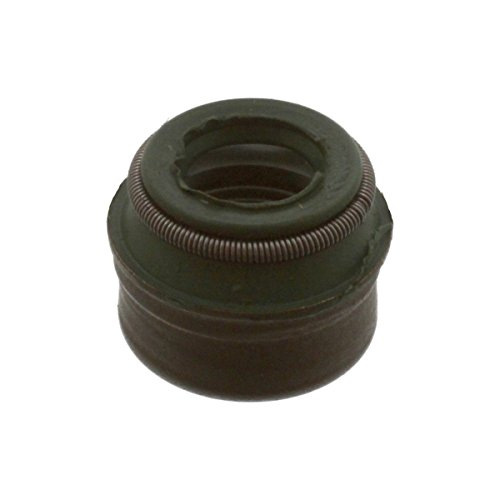 Febi 3281 Valve Stem Seal 03281