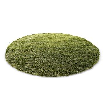Grass Rug グラス ラグ [ラウンド150] B002BGRYUK