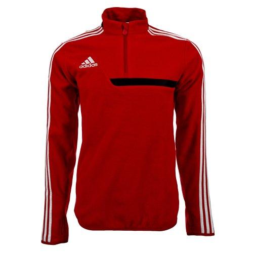 Adidas Tiro 13 Fleece Top Sweatshirt W55955