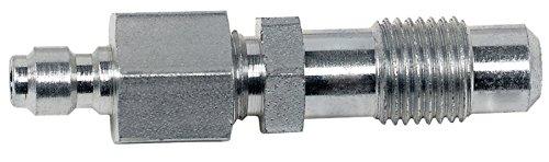 Lang Tools TU-15-23 Diesel Compression Adapter (M12-1.25 Glow Plug) - Diesel Glow Plug Tester