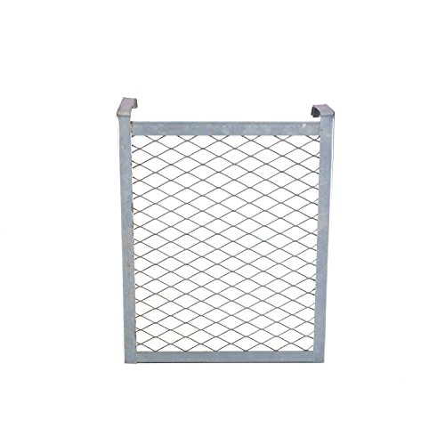 Wooster Brush R003 Two Gallon Wire Grid ()
