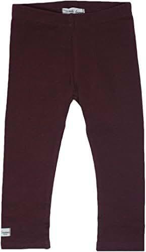 Lil Leggs Comfy 100% Cotton Fall Winter 2016 Boys/Girls Kids/baby Pants Leggings