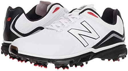 NB TOUR NBG3001WK [並行輸入品]