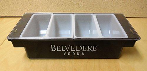 belvedere-vodka-plastic-barware-14-4-cup-condiment-caddynew
