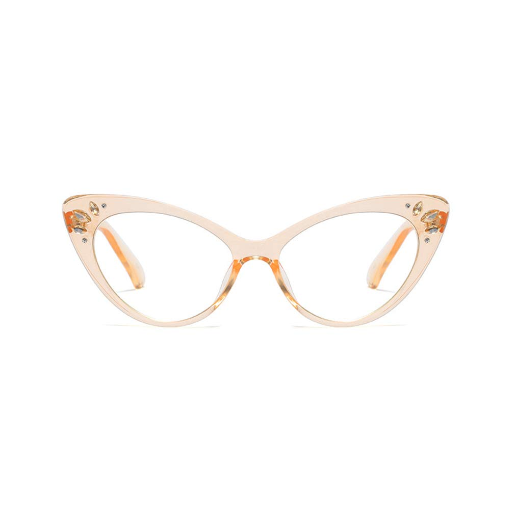 Montatura per occhiali Occhiali da lettura Q19090502 Occhiali di moda qiansu UV400 Occhiali da vista trasparenti