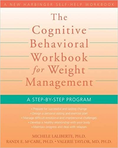 Workbook finding percent worksheets : Amazon.com: The Cognitive Behavioral Workbook for Weight ...