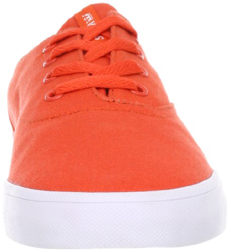 Supra Wrap - Zapatillas, color Red/White, color 43