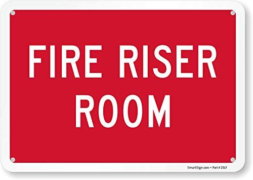 riser room buyer's guide for 2019