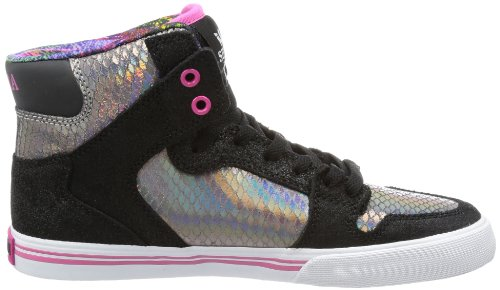 Vaider Womens Sneakers Sneakers SW28013 Womens Vaider Supra Womens Supra Supra Vaider SW28013 nOZqxAz6I
