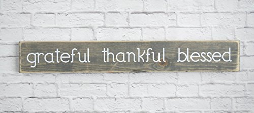 grey-grateful-thankful-blessed-wood-home-wall-decor-sign-popular-wood-sign-sayings-inspirational-woo