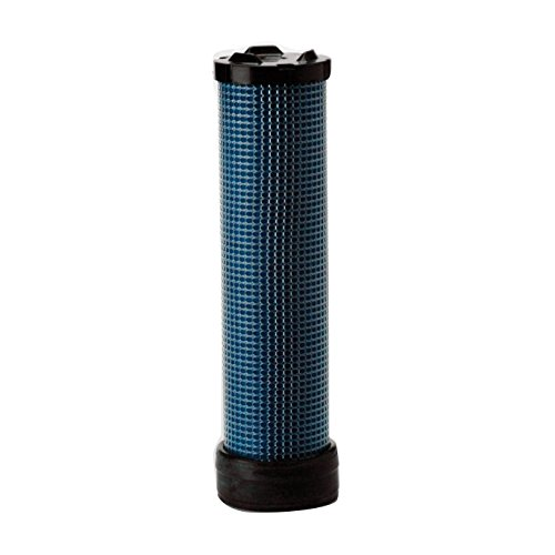Donaldson Air Cleaner Tops : ★free shipping★donaldson p air filter safety