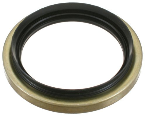 Frewdenburg-Nok Wheel Seal ()
